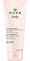 NUXE Body Gel Douche Fondant